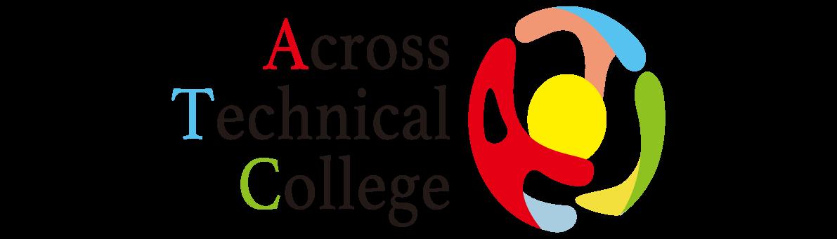 アクロステクニカルカレッジ